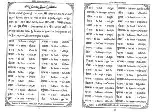 Spoken Hindi book-page-011