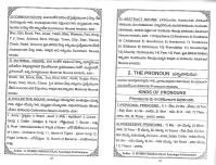 Spoken Hindi book-page-035