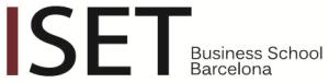 ISET Business School