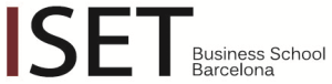 ISET Business School