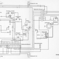 Dynastart Wiring Diagram Pac Sni 35 Isettas In South Carolina