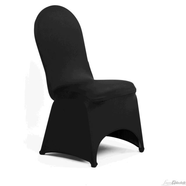 chair covers rental cheap office exercise ball stretch banquet cover rentals portland or where to rent find in