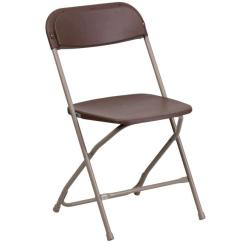 Folding Chair Rental Vancouver Plastic Patio Chairs Walmart Brown Sams Rentals Portland Or Where To Rent Find In