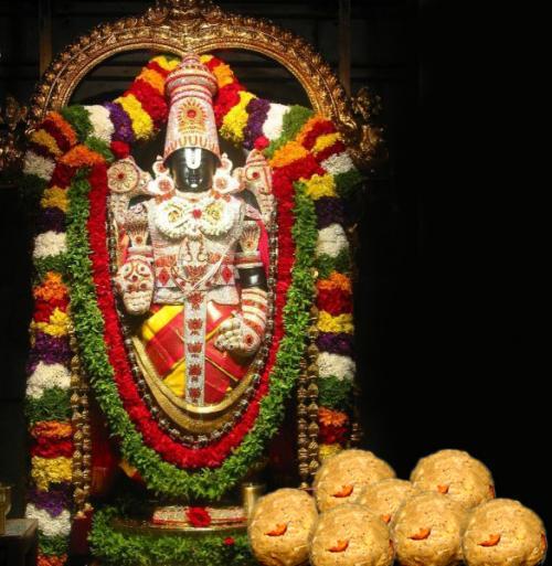 Lord Balaji Hd Wallpapers Free Download Tirupati Tirumala Free Wallpapers Download 2011 171 Isexiiindia