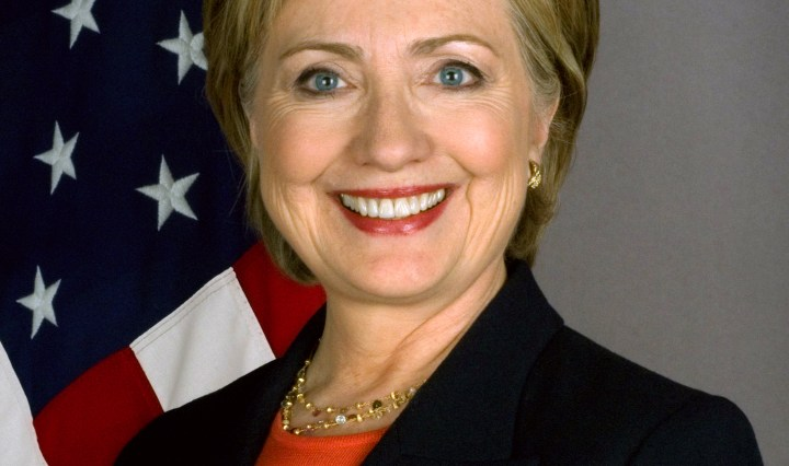 Hillary Clinton is a politician and author with an estimated net worth of $31.3 million.