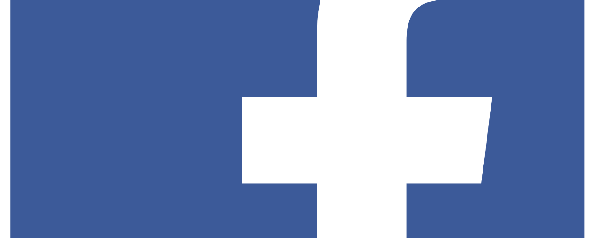Facebook is a corporation and a social networking company with a current net worth of $322.01 billion.