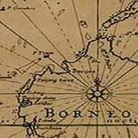 Islam di Nusantara: Perspektif Orientalis dan Revisionis