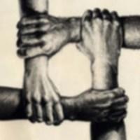 Inspirasi Persatuan dalam Satu Kepemimpinan Islam
