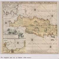 Antara Mitos dan Fakta Tentang Pengislaman Kawasan Sunda