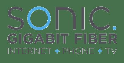 Sonic-Gigabit+IPT+Logo