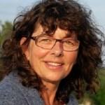 Naja Vita Nielsen er en af de certificerede Opstillere fra ISFO