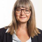 Anja Ladefoged underviser i Familieopstilling på ISFO