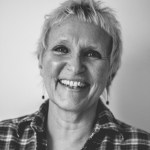 Therese Bjørnholt Schou, Certificeret Familieopstiller fra ISFO