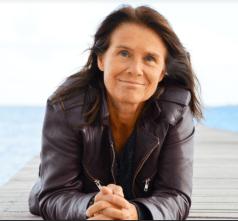 Liv Dhanyo Thommesen Blog med Familieopstilling