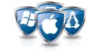 multi-platform-icon