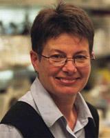 Brenda Gallie