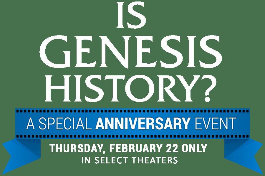 IGH Anniversary Logo_all-white 900x600
