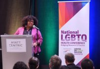 Our 5th Annual LGBTQ Conference