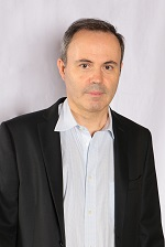 Christophe LAVAL