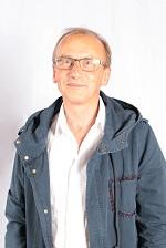 Thierry FAGOT