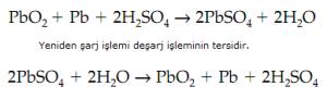 kimyasal-reaksiyon-300x102