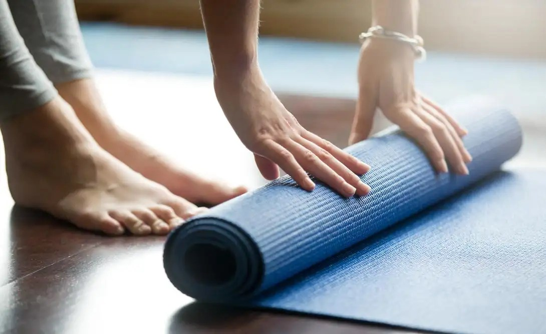 Image result for images for yoga practice