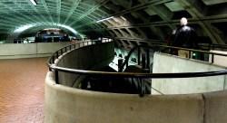 Washington Central Station