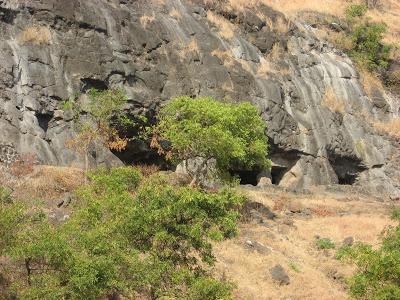 Aurangabad Caves Tour