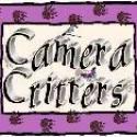 Camera Critters