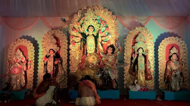 Durga_Pujo_Kormangla_3