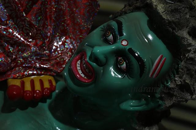 Mahishasur2