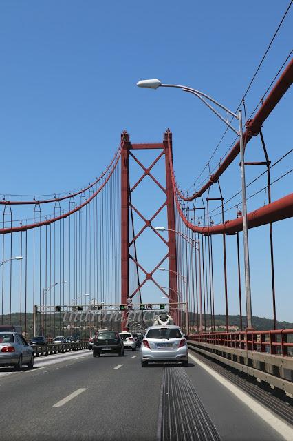 lisbon_Bridge2_indrani