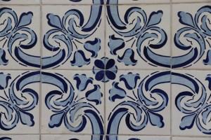 Colorful Tiles_Lisbon_10