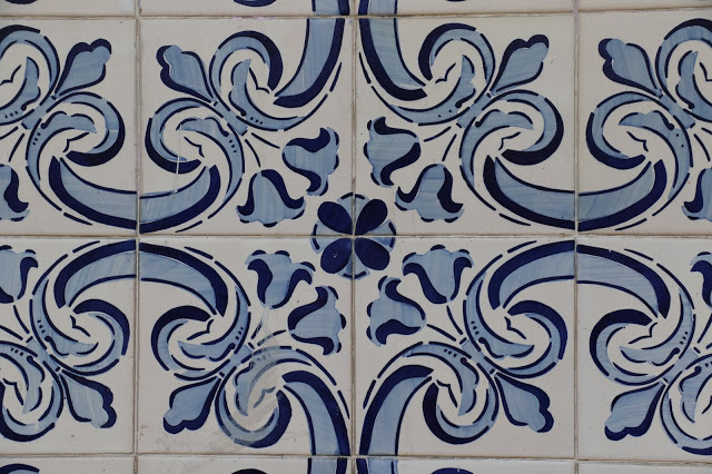 Colorful Tiles_Lisbon_10