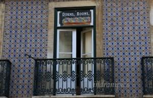 Colorful Tiles_Lisbon_2