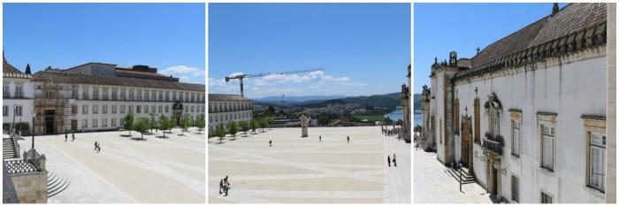 University of Coimbra 1