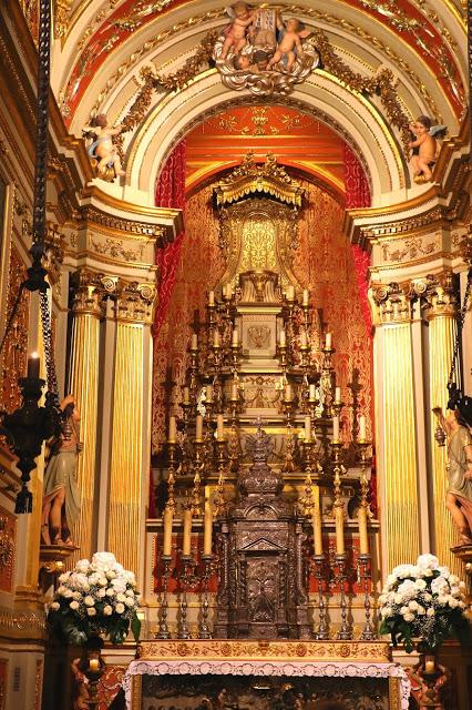 Braga Cathedral 3