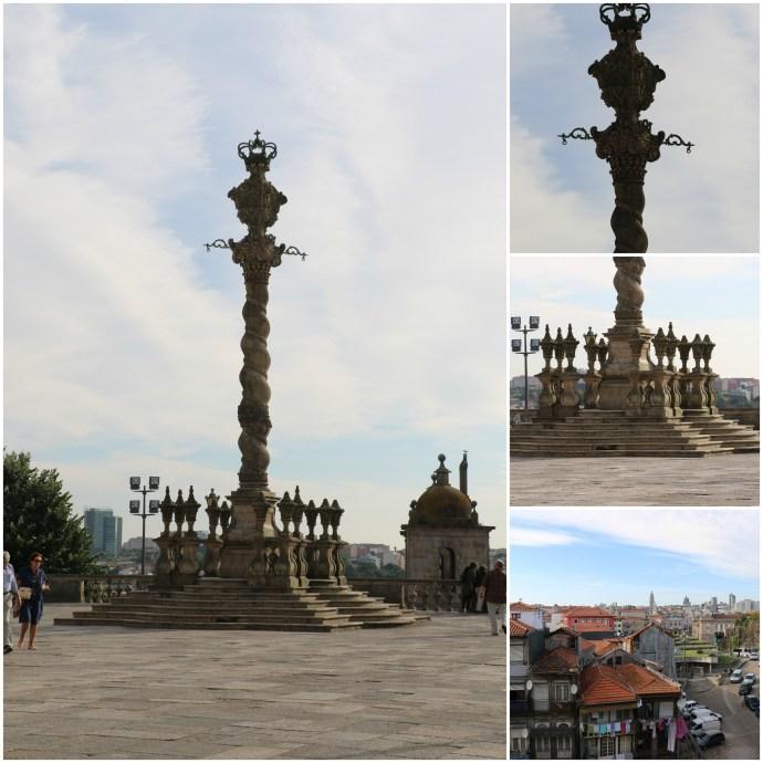 Se Cathedral Porto