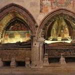 Old Cathedral Salamanca 3
