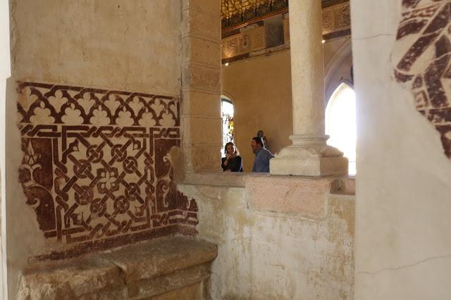 Alcazar-of-Segovia-ruins-indranipics-1