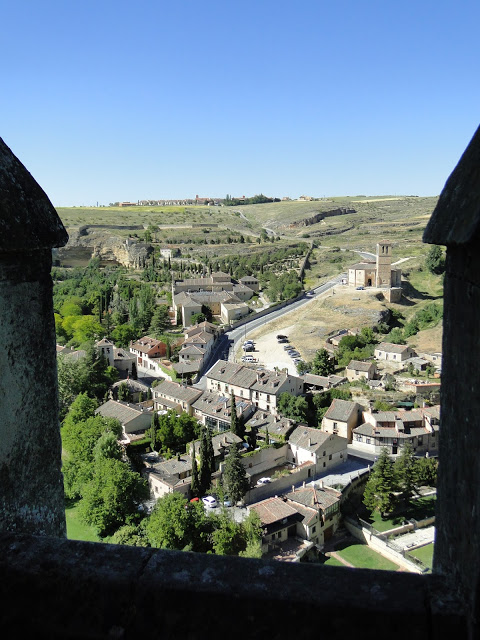 view-from-alcazar-of-segovia-indranipics