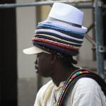 hats wordless