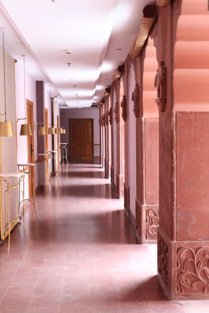 3rd-floor-of-narendra-bhawan