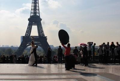 Costs of destination weddings