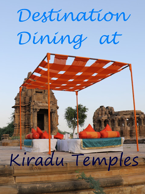destination-dining-kiradu