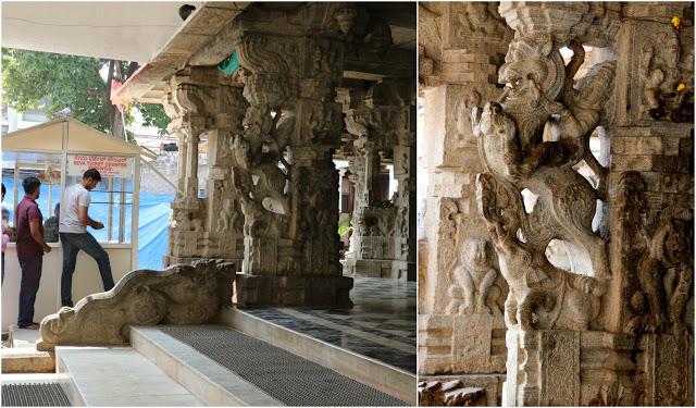entrance-to-main-shrine-someshwara-temple-halasuru