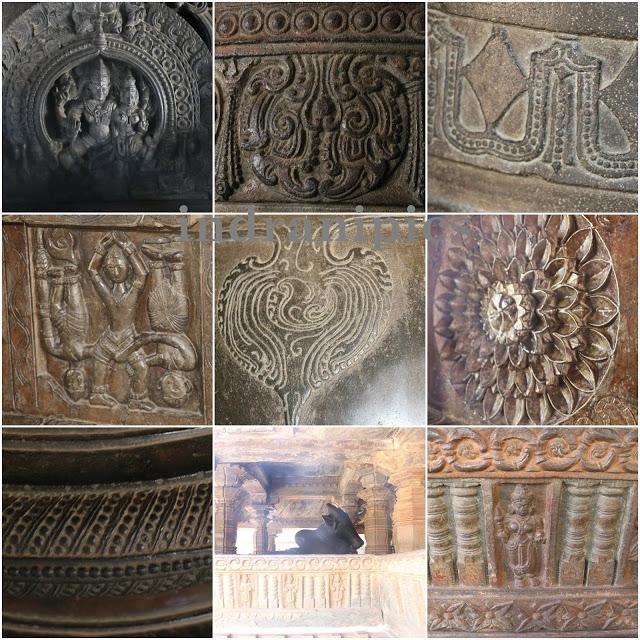 madhukeswara-temple