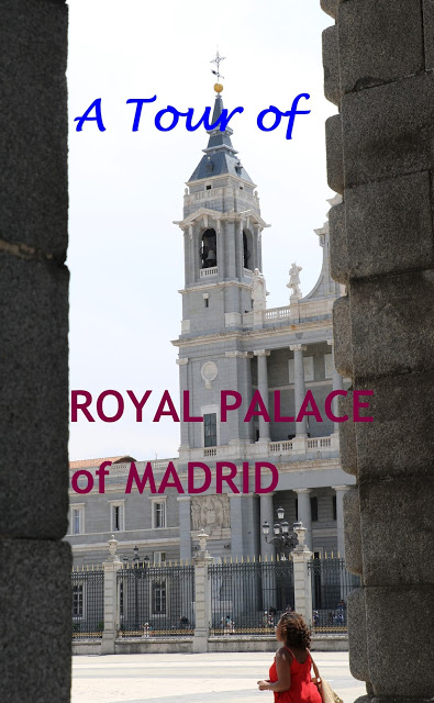 madrids-palace