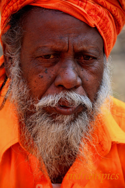 faces-of-india-237