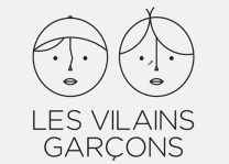 Les vilains Garçons